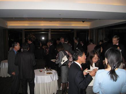 Bonenkai Dec 2007 - 1