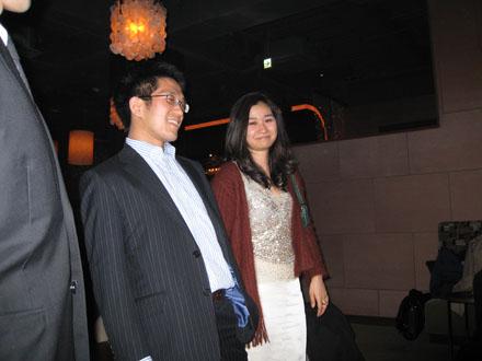 Bonenkai Dec 2007 - 3