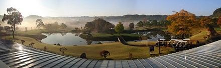 Ichihara 2010 Panorama